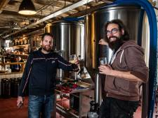 Davo Bieren opent vrijdag nieuw proeflokaal aan Rijnkade in Arnhem
