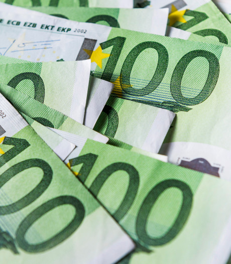 Eindhoven haalt veruit meeste Europese subsidie voor innovatie binnen in Brabant