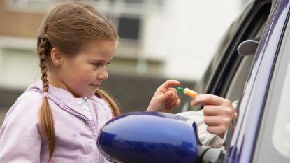 Driekwart van bemiddelingszaken in internationale kinderontvoeringen leidt tot akkoord