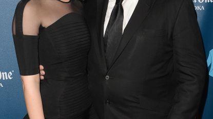 Jennifer Lawrence ontkent intieme betrekkingen met Harvey Weinstein