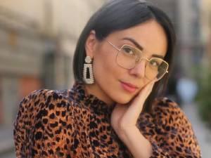 Agathe Auproux quitte Touche Pas à Mon Poste, Cyril Hanouna réagit