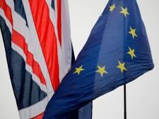 Un Brexit sans accord pourrait être 3 fois plus coûteux que la pandémie pour le Royaume-Uni