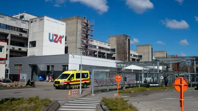 Nieuwe buslijn verbindt eind 2021 UZA, talrijke stations én intergemeentelijk zwembad