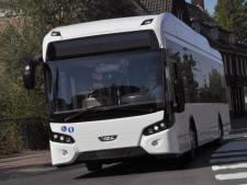 VDL zet bij busdivisie regeling vervroegd pensioen in