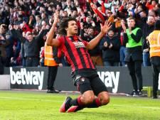 Engeland ziet in Aké topverdediger in de dop: 'Ik kan niet hoog genoeg over hem opgeven'