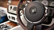Rolls-Royce verkocht vorig jaar 4.107 auto's. Een record in de 115-jarige geschiedenis van de beroemde automaker
