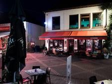 Sluiting legendarisch café Merleyn in Nieuwscafé
