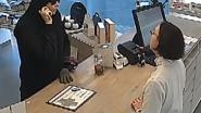 Overvaller apotheker mag naar huis met enkelband