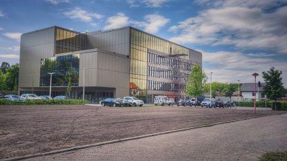 Nieuw centrum SYNTRA in gebruik genomen: toegankelijker en vlottere werking