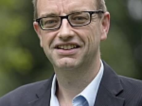 Gemeente Staphorst gaat voorlopig verder met twee wethouders
