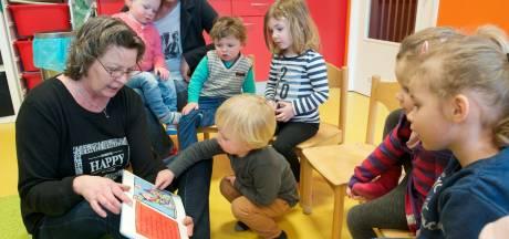 Bibliotheek Dieren verhuist in september naar Scapino