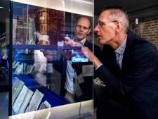 Boek en expositie over pareltjes van perkament