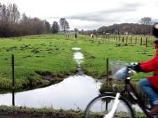 Nog veel haken en ogen aan plan voor landgoed met poloveld in Groenekan