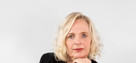 Doro Krol: 'Ik heb het hart van mijn moeder'