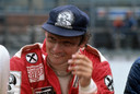 Niki Lauda (Österreich / Ferrari)