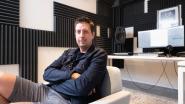 "Rijmenamse deejay MeanBeatz brengt met 'Krank It Up' tweede single uit: ""Geloof in eigen muziek na draaien op Krank Festival"""