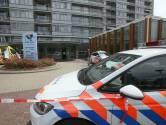 Man die zichzelf neerstak in Helmond was geen bekende van woonzorgcentrum