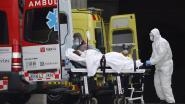In Spanje stijgt de dodentol sneller dan in Italië: wat is er aan de hand?