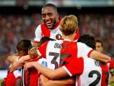 'We zijn eindelijk gaan inzien dat je de Europa League serieus moet nemen'