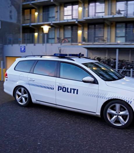Twintig arrestaties om voorbereiden terroristische aanslag Denemarken