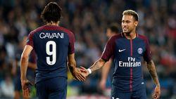 """Cavani doet net voor clash met Anderlecht ruzie met Neymar heropleven: """"We hoeven geen vrienden te zijn"""""""
