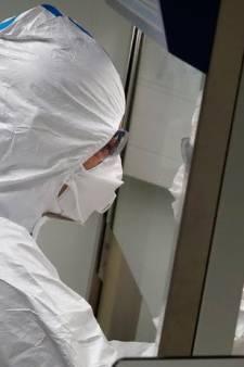Ondanks extra opnames lijkt rust terug te keren op afdeling Beatrixziekenhuis