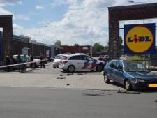 Man (34) gebruikte auto als 'potentieel moordwapen' tegen agenten in Kaatsheuvel: 2 jaar cel geëist