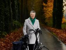 Het recept voor inwoners Berkelland? Gezonder eten en meer bewegen!