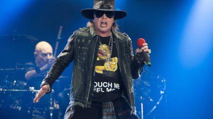 """Muziekkeuze van Trump botst steeds vaker op protest van artiesten: """"Maar we kunnen hem niet tegenhouden"""""""
