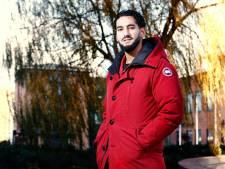 DOVO boos op Chabab Rif Al Hoceima over vrijgave Loukili