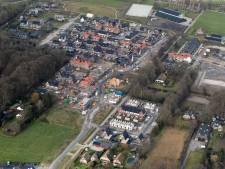 Wethouder Nunspeet: 'duizend nieuwe woningen zijn komende jaren gewoon nodig'