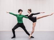 Ballet als levensstijl