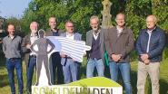 12 bijzondere Klein-Brabantse projecten krijgen subsidies