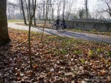 Muziektheater op Nijverdals landgoed Eversberg krijgt 10.000 euro subsidie