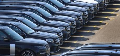 'Nieuwe auto's slechter voor het klimaat'