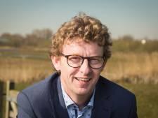 Financiële steun voor welzijnswerk Houten: 'Juist nu van groot belang'