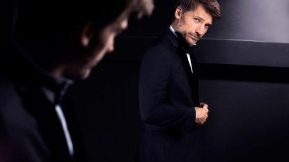 Game of Thrones-acteur wordt het nieuwe gezicht van L'Oréal