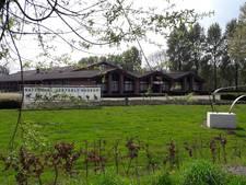 'Behoud veeteeltmuseum voor gemeente Cuijk'