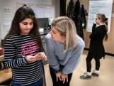 Brabantse juf Daisy is mogelijk beste leerkracht van de wereld