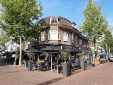 Eerste coronaboete 5000 euro voor Hengeloos café High5
