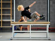 'Grootste investering ooit': sportcomplex Gelenberg in Druten