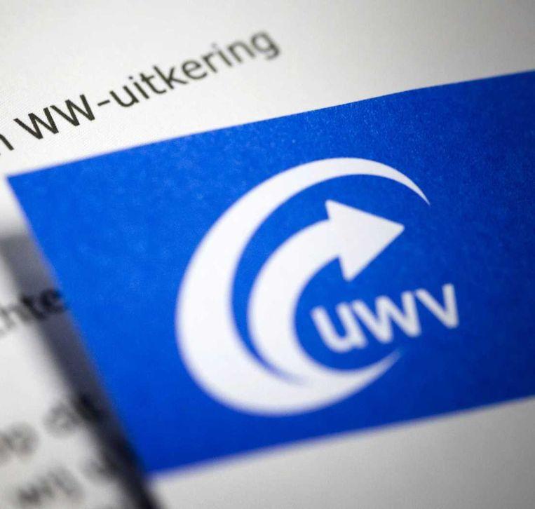 De UWV gebruikt een nieuwe rekenmethode om de hoogte van de WW en de ziektewetuitkering vast te stellen. Beeld anp