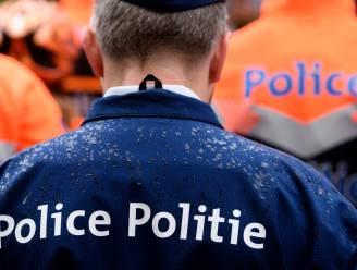 Na geweld tegen ambulancier nu veroordeling voor geweld tegen politie