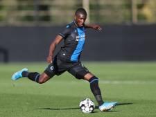 Bruges peut souffler: trois atouts majeurs prêts pour la finale