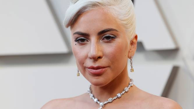 """Lady Gaga eerlijk over medicijngebruik en mentale problemen: """"Ik wil het stigma uit de wereld helpen"""""""