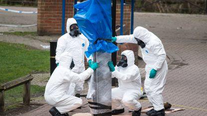 """Londen """"vervormt"""" conclusies van OPCW rond vergiftiging Skripal, volgens Rusland"""