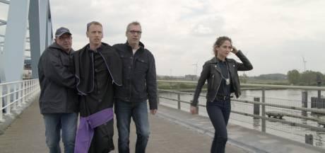 Een speelfilm voor 2000 euro, première in alle zalen van Cinecity Terneuzen