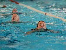 Sluiting oude zwembad in Zeewolde 'een serieus probleem'