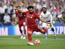 LIVE | Engelse clubs mogen oefenduels spelen, 'vijf spelers Barça hadden corona'