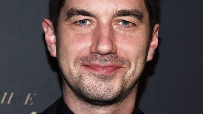 Ongezien: Vlaming (37) regisseert duurste Amerikaanse tv-reeks ooit